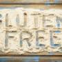 Il glutine colpevole e la gluten sensitivity