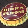 Birra Peroni senza glutine: la nostra intervista