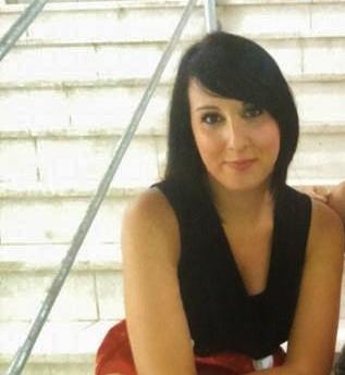 Rossella Failla