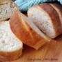 Filoncino di pane