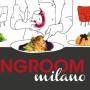 Nuovo locale a Milano, ma non il solito!
