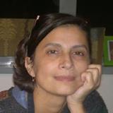Simonetta Nepi