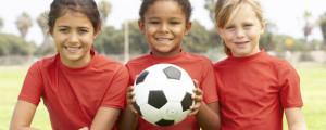 Sport e celiachia
