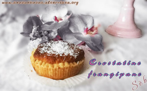 crostatine frangipane - Gluten Free Travel and Living