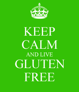 keep-calm-and-live-gluten-free