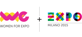 we women for expo - Gluten Free Travel and Living