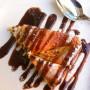 Mangiare senza glutine a Palermo: Marfil