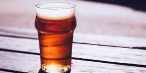 Birra senza glutine: III Degustazione