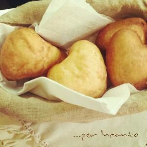 krapfen  - Gluten Free Travel and Living