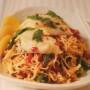 Libro recensione: Manuale delle ricette senza glutine