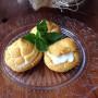 Scuola di cucina: la vincitrice e la nuova ricetta del mese