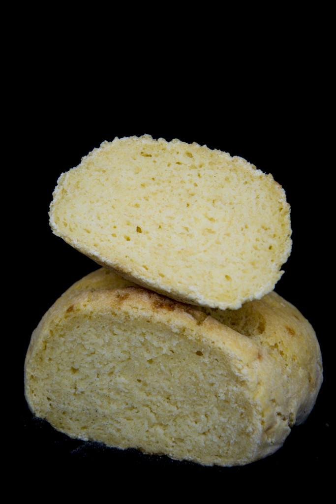 Farine senza glutine - Gluten Free Travel and Living
