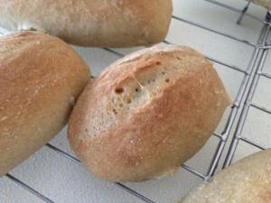 panini rustici - Gluten Free TRavel & Living
