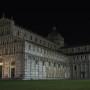 Toscana senza glutine, in camper fra Siena e Pisa: Part II
