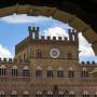 Toscana senza glutine, in camper fra Siena e Pisa: Part I