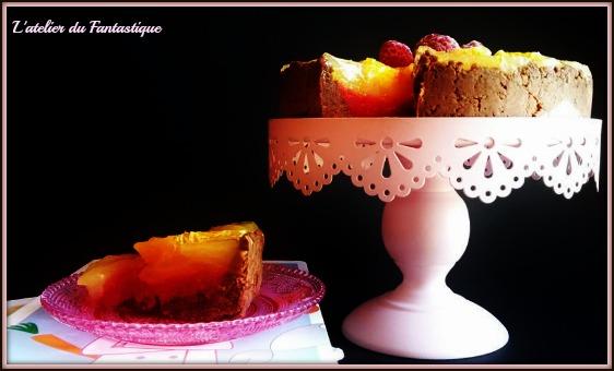 cheesecake gluten free - Gluten Free Travel & Living