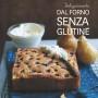 Libro recensione: Dal forno senza glutine di Phil Vickery