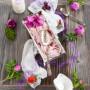 10 ricette imperdibili con le fragole