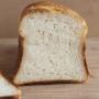 Pancarrè senza glutine, la video ricetta