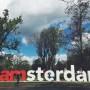 Amsterdam senza glutine: le recensioni dei lettori