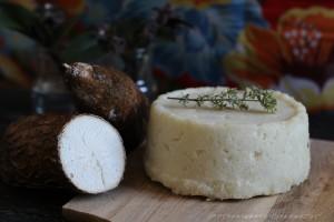 formaggio vegano - Gluten Free Travel & Living