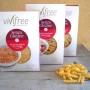 Vivifree: la pasta alternativa gluten free!