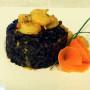 In vacanza senza glutine: Hotel Bella Venezia a Lignano