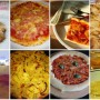 Il mese della pizza senza glutine
