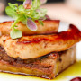 A Milano menù fisso senza glutine a 25 Euro