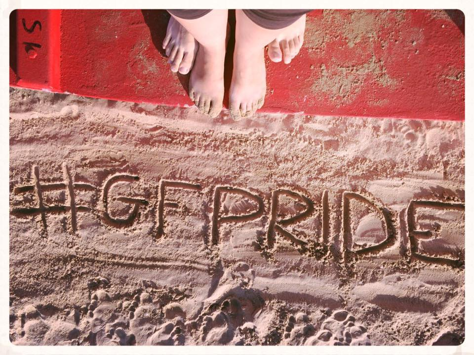 gfpride-gluten free travel and living