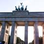Berlino senza glutine