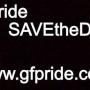 GfPride, l'evento estivo tutto senza glutine