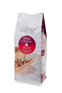 Farina senza glutine VIVIFREE