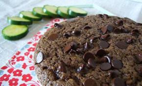 torta soffice cioccolato - Gluten Free Travel & Living