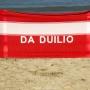 Senza glutine a Porto San Giorgio: Chalet Duilio