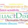 Relazione annuale celiachia: il punto su età pediatrica e adolescenza
