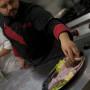 Chalet Duilio: intervista allo Chef Fabio Iobbi