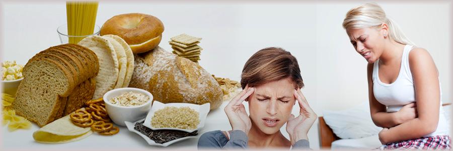 gluten sensitivity e diagnosi gluten free travel and living