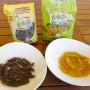 La pasta senza glutine Felicia provata da una non celiaca