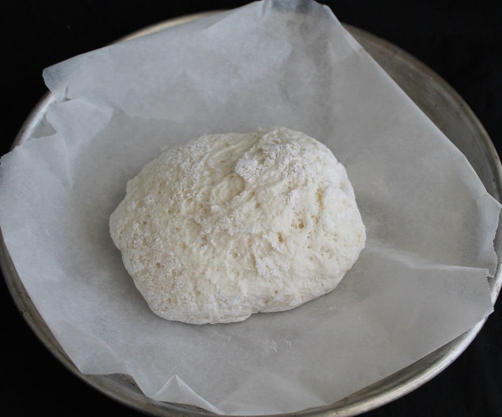 sicilia a tavola da cuocere