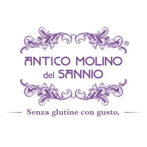 Molino Sannio - Gluten Free Travel and Living