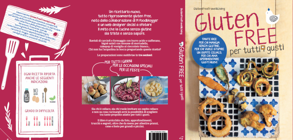 COP_OR Gluten Free per tutti i gusti