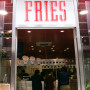 Mangiare senza glutine a Palermo: Fries
