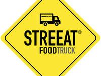 STREEAT-FoodTruck Festival-Roma: cibo da strada anche glutenfree