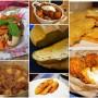 Secondi piatti gluten free con la zucca