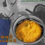 Crema di zucca e fagioli cannellini
