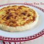 La nuova ricetta per la Scuola di cucina di GFFD