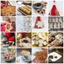 100% Gluten Free (Fri)Day: idee per natale