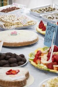 Festa-senza-glutine11-683x1024