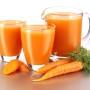 Novembre, il mese delle carote